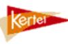 4e licence 3G : Kertel renonce à déposer sa candidature