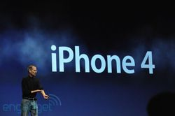 keynote iPhone 4 01