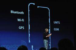 keynote iPhone 4 02