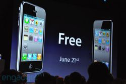 keynote iPhone 4 18