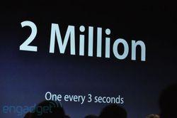 keynote wwdc 2010 apple 01