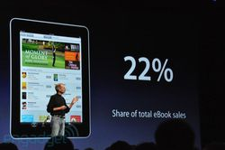keynote wwdc 2010 apple 02