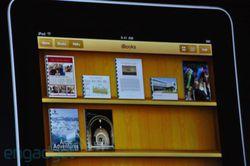 keynote wwdc 2010 apple 03