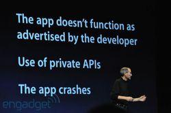 keynote wwdc 2010 apple 04