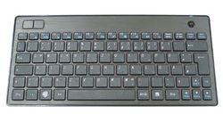 KeySonic KSK-3201 RF