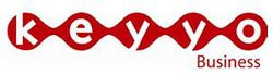 Keyyo Business logo
