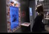 KFC : de la reconnaissance faciale pour adapter le menu en fonction du client