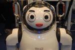 Dossier : les robots, demain dans notre quotidien