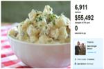 Kickstarter-Potato-Salad