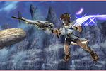 Kid Icarus - 7