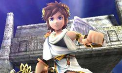 Kid Icarus Uprising (11)