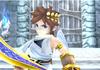 Kid Icarus Uprising 3DS : nouvelles images