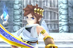Kid Icarus : Uprising - 1