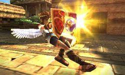 Kid Icarus Uprising (3)