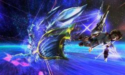 Kid Icarus Uprising (7)