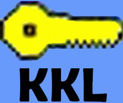 kid-key-lock[1]