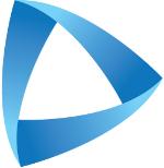 Kijio - Subtitle Editor logo
