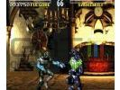Killer instinct image 3 small