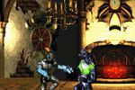 Killer Instinct - Image 3