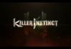 E3 2013 : Killer Instinct annoncé sur Xbox One, première vidéo