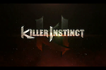 Killer Instinct Xbox One - logo