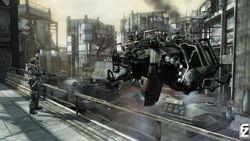 Killzone 2 4