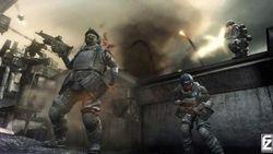 Killzone 2 6