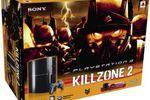 Killzone 2 - bundle