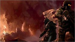 Killzone 2   Image 10