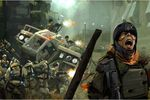 Killzone 2 - Image 11