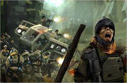 Killzone 2   Image 11
