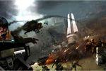 Killzone 2 - Image 12