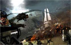 Killzone 2   Image 12