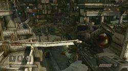 Killzone 2   Image 13