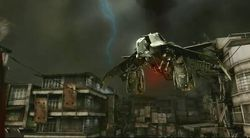 Killzone 2   Image 14