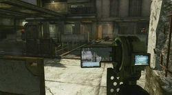 Killzone 2 - Image 15