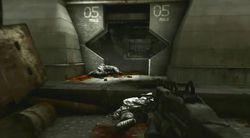 Killzone 2   Image 16