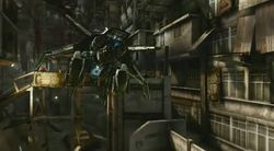 Killzone 2   Image 17