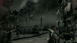 Killzone 2 image 1