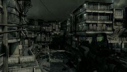 Killzone 2 image 2