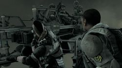 Killzone 2 image 3