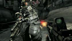 Killzone 2 image 4