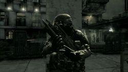 Killzone 2 image 5