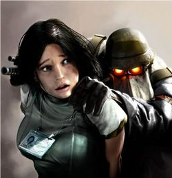 Killzone 2   Image 7