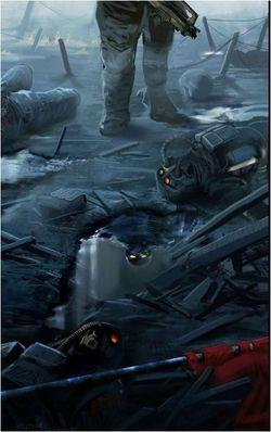 Killzone 2   Image 9