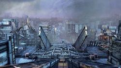 Killzone 2 : Napalm & Cordite - 2
