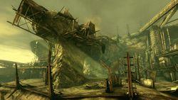 Killzone 2 : Napalm & Cordite - 3