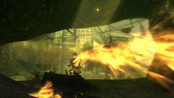 Killzone 2 : Napalm & Cordite - 4