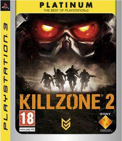 killzone-2-ps3-platinum