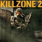 Killzone 2 : trailer